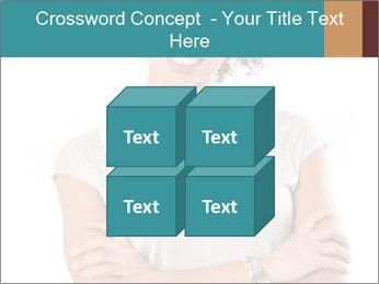 0000086332 PowerPoint Templates - Slide 39