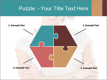0000086332 PowerPoint Templates - Slide 40
