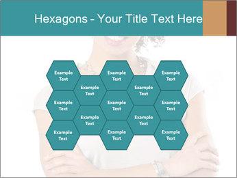 0000086332 PowerPoint Templates - Slide 44