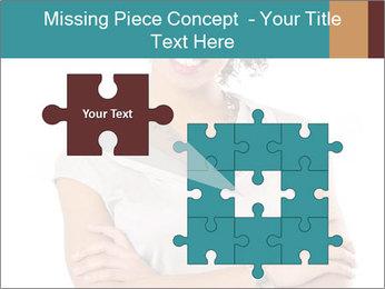 0000086332 PowerPoint Templates - Slide 45