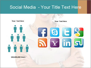 0000086332 PowerPoint Template - Slide 5