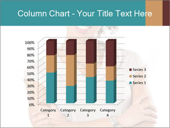 0000086332 PowerPoint Templates - Slide 50