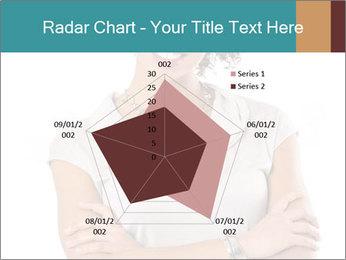 0000086332 PowerPoint Templates - Slide 51