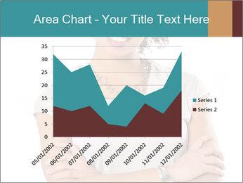 0000086332 PowerPoint Templates - Slide 53