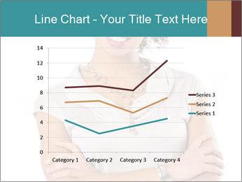 0000086332 PowerPoint Templates - Slide 54