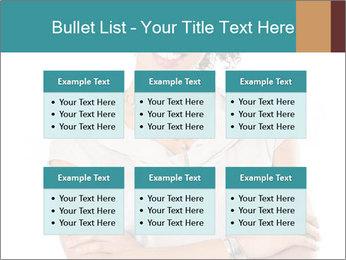 0000086332 PowerPoint Templates - Slide 56