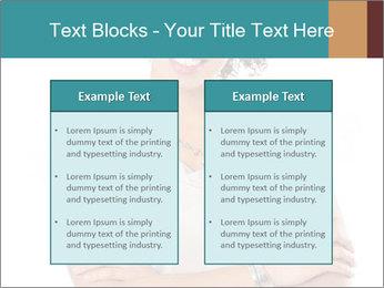 0000086332 PowerPoint Templates - Slide 57