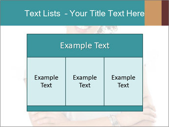 0000086332 PowerPoint Template - Slide 59