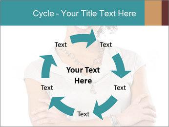 0000086332 PowerPoint Templates - Slide 62