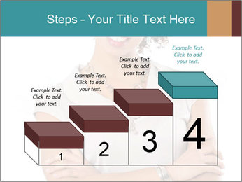 0000086332 PowerPoint Templates - Slide 64