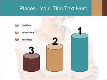 0000086332 PowerPoint Templates - Slide 65