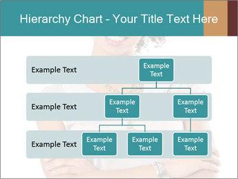 0000086332 PowerPoint Templates - Slide 67