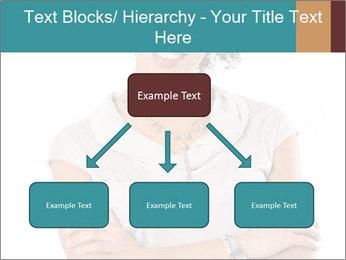 0000086332 PowerPoint Templates - Slide 69