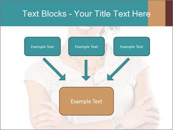 0000086332 PowerPoint Templates - Slide 70