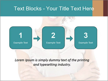 0000086332 PowerPoint Templates - Slide 71