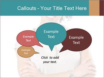 0000086332 PowerPoint Templates - Slide 73