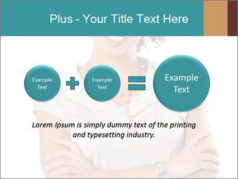 0000086332 PowerPoint Template - Slide 75