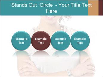 0000086332 PowerPoint Templates - Slide 76