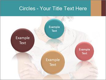 0000086332 PowerPoint Templates - Slide 77