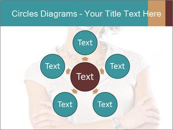 0000086332 PowerPoint Templates - Slide 78