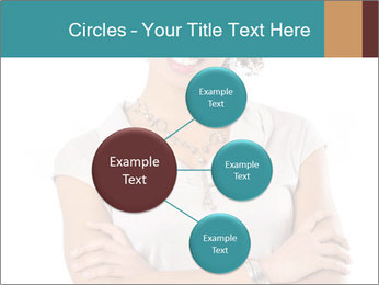 0000086332 PowerPoint Templates - Slide 79