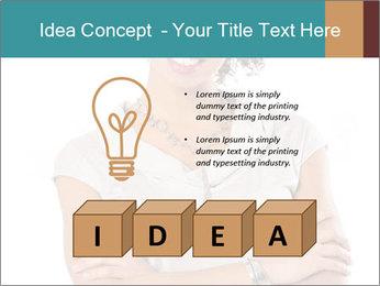 0000086332 PowerPoint Templates - Slide 80