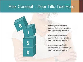 0000086332 PowerPoint Templates - Slide 81