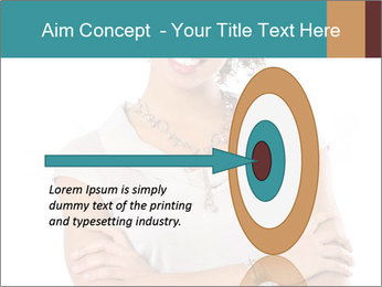 0000086332 PowerPoint Template - Slide 83