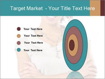 0000086332 PowerPoint Templates - Slide 84