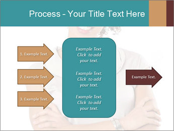 0000086332 PowerPoint Templates - Slide 85