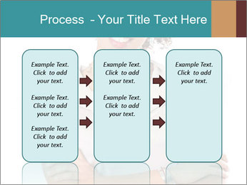 0000086332 PowerPoint Template - Slide 86
