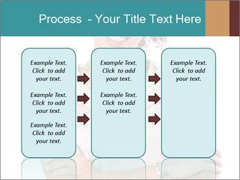 0000086332 PowerPoint Templates - Slide 86