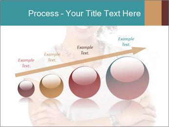 0000086332 PowerPoint Templates - Slide 87