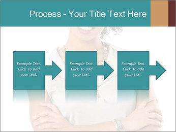 0000086332 PowerPoint Templates - Slide 88