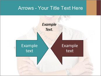 0000086332 PowerPoint Templates - Slide 90