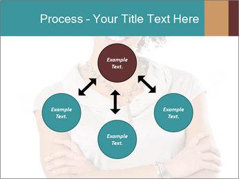 0000086332 PowerPoint Templates - Slide 91