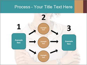 0000086332 PowerPoint Template - Slide 92