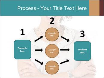 0000086332 PowerPoint Templates - Slide 92