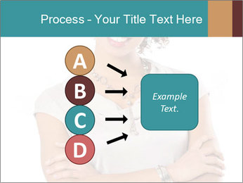 0000086332 PowerPoint Template - Slide 94