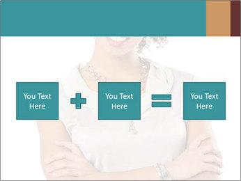 0000086332 PowerPoint Templates - Slide 95