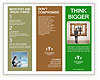 0000086333 Brochure Templates