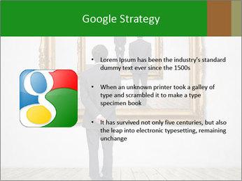 0000086333 PowerPoint Templates - Slide 10