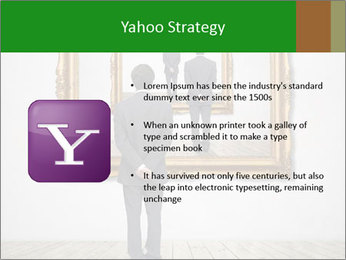 0000086333 PowerPoint Template - Slide 11