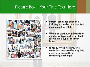 0000086333 PowerPoint Template - Slide 13
