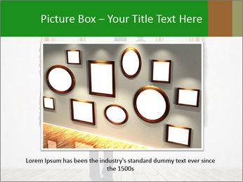 0000086333 PowerPoint Templates - Slide 16