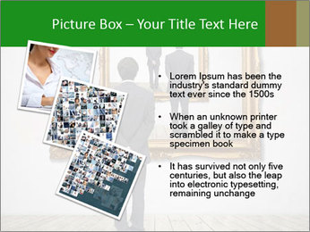 0000086333 PowerPoint Template - Slide 17