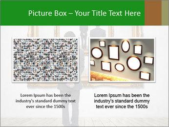 0000086333 PowerPoint Templates - Slide 18