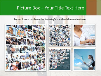 0000086333 PowerPoint Template - Slide 19