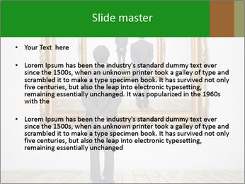 0000086333 PowerPoint Template - Slide 2
