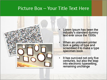 0000086333 PowerPoint Template - Slide 20
